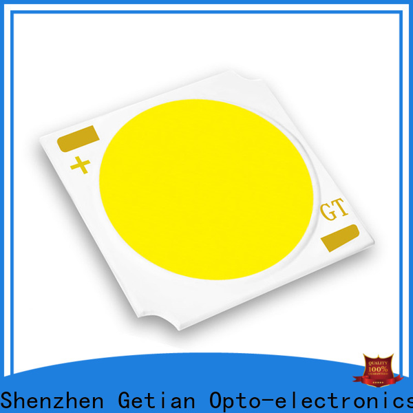 commercial 20w led cob directly sale for lighthouse