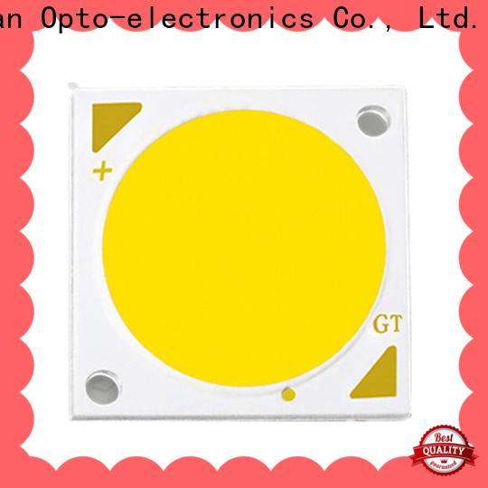 full spectrum 40w led chip from China for street light