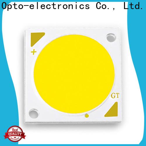 full spectrum clu048 1212c4 customized for street light