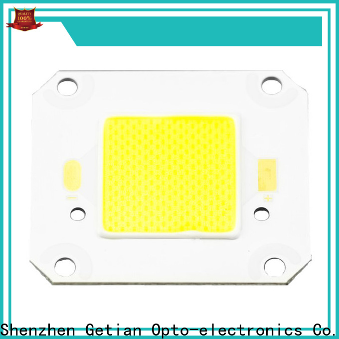 super bright chip cob at discount for track lights