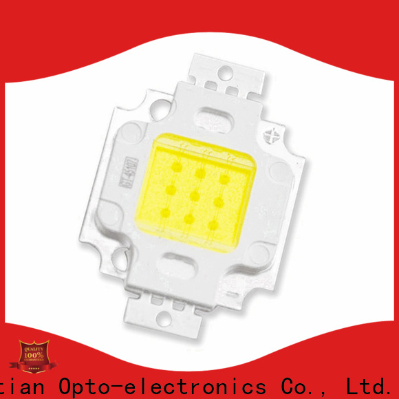Getian led chip 20w wholesale for lighthouse
