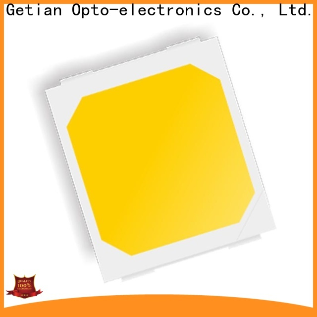 Getian led smd 2835 with good price for par light