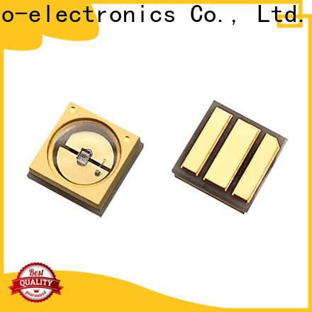 reliable uv led chip customized for purification