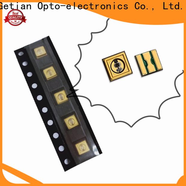 practical uvb led chip customized for medical