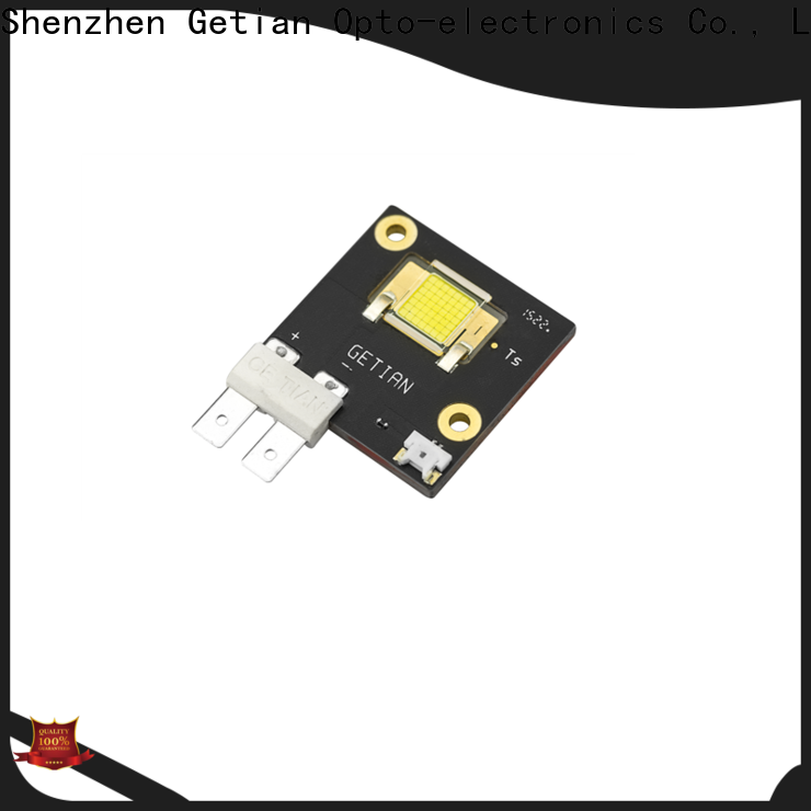 cool led module with good price for spot light