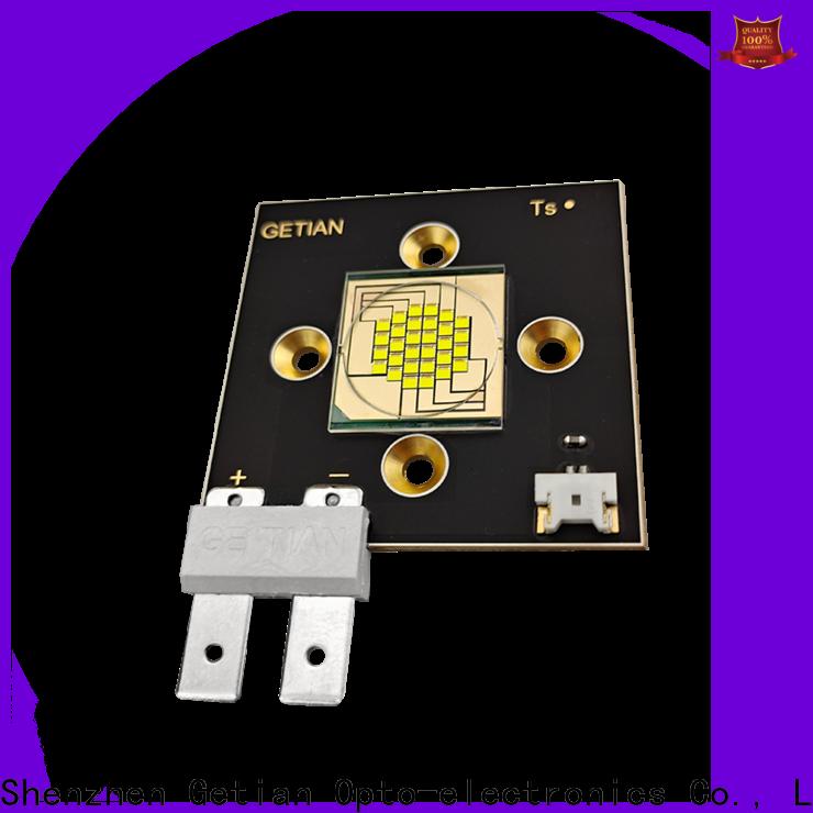 vertical led module cob wholesale for spot light