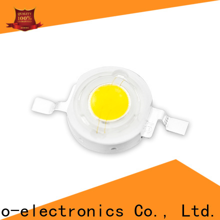 bright 1w led lumens with good price for commercial