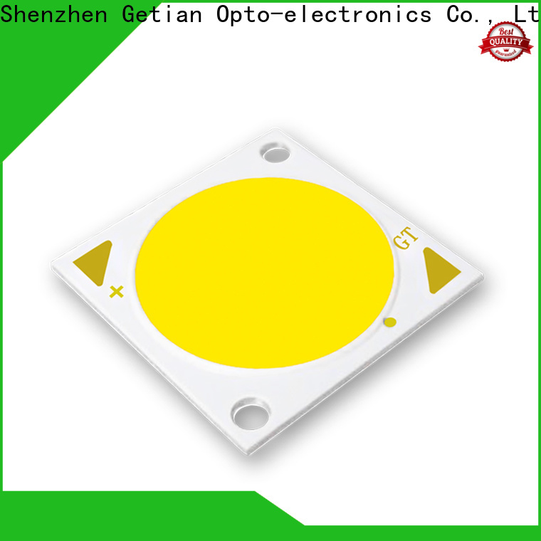 excellent 200w led cob with good price for garden lights