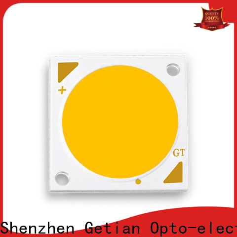 Getian substitute clu 048 1212 directly sale for solar street light