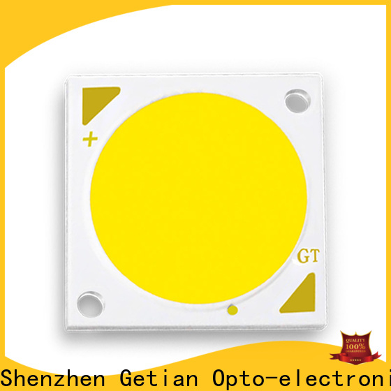 Getian substitute citizen clu048 1818 customized for street light