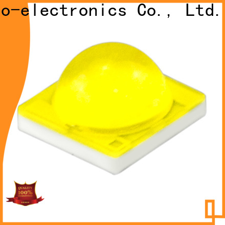 full color 3535 led at discount for street lighting