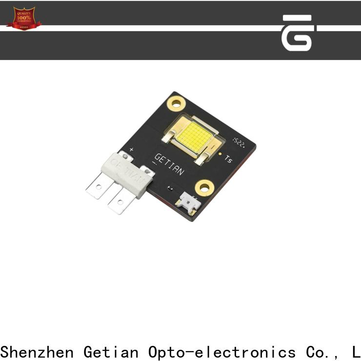 lumen cob led module at discount for lamp