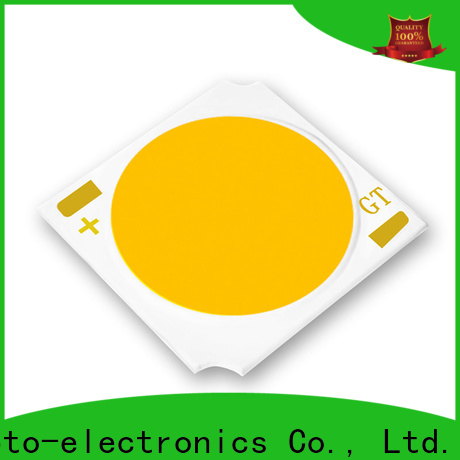 full spectrum led cob chip directly sale for projector light