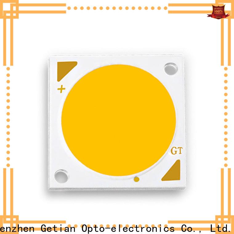 full spectrum clu 048 1212 customized for solar street light
