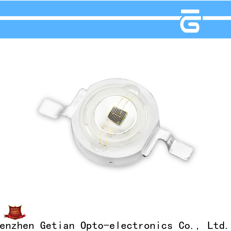 cost-effective 3w uv led factory price for decoration light