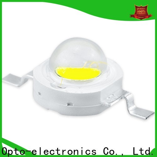 high power 1w led white factory for commercial