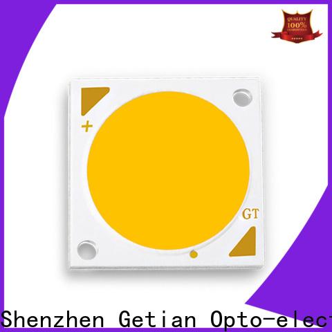 Getian clu 048 1212 directly sale for solar street light
