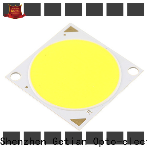 Getian cost-effective 300w led at discount for garden lights