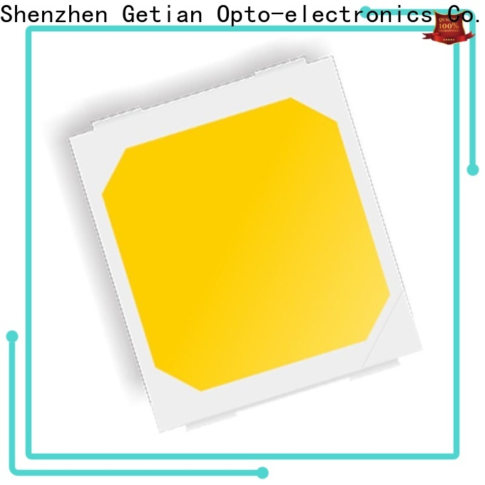 certificated led smd 2835 factory for street light