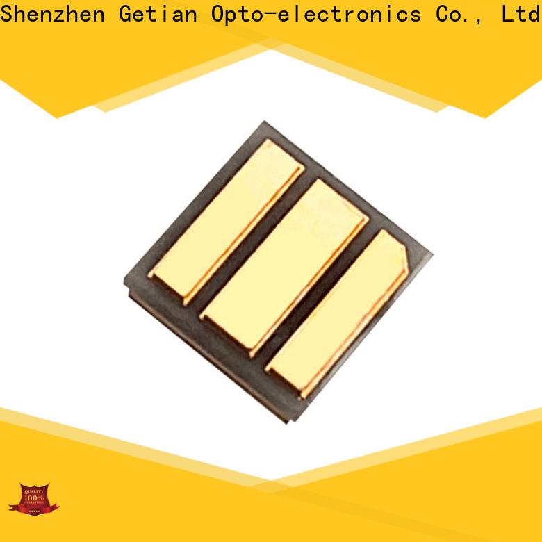 germicidal 265nm uv led personalized for sterilization