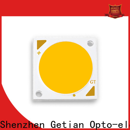 Getian substitute clu048 1212c4 directly sale for street light