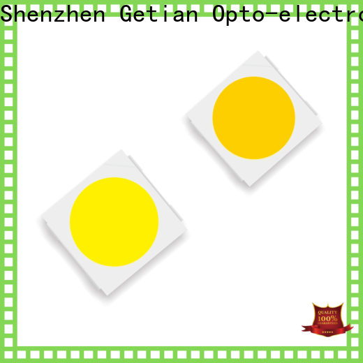 yellow led 3030 smd directly sale for aquarium