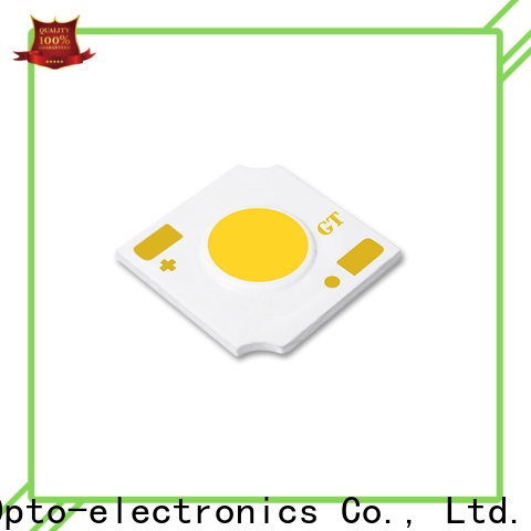 slim 12w led chip personalized for grow lamp