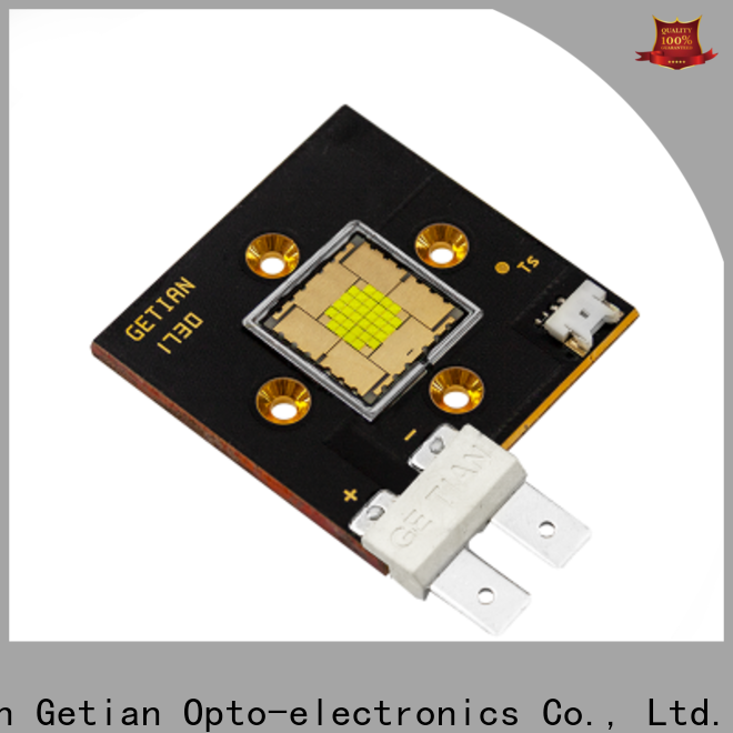 lumen 60w led chip well designed for lamp
