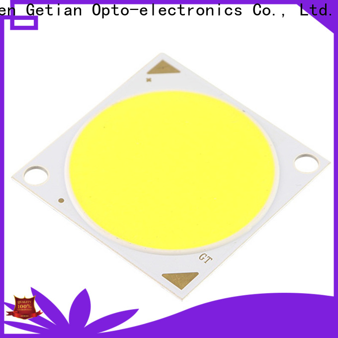 cost-effective 150w cob led factory for garden lights