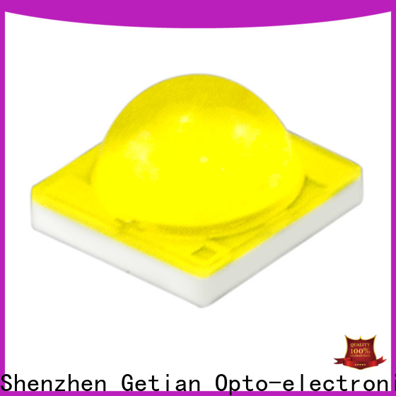 Getian 3535 led factory for wall washer