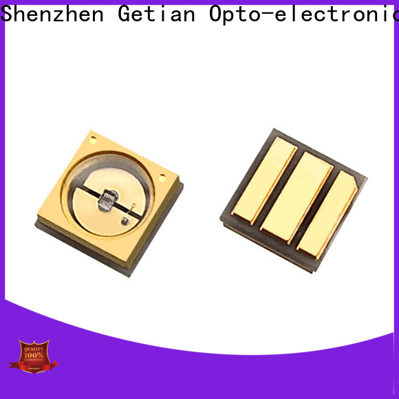 Getian practical uvb led 310 nm directly sale for medical