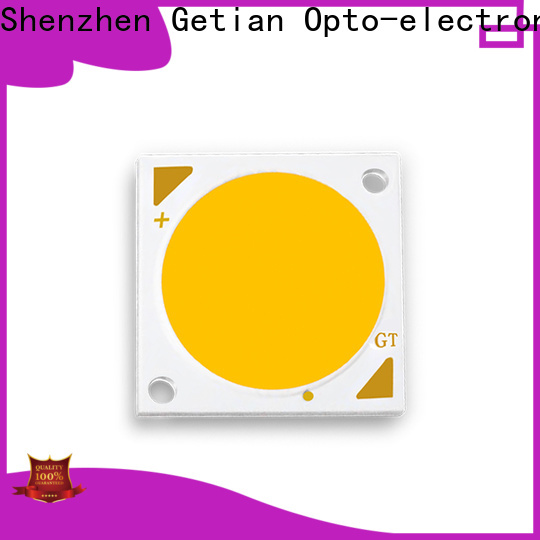 Getian substitute 60w led customized for solar street light