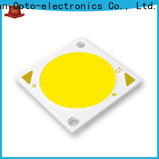 Getian 100w cob factory for lighthouse