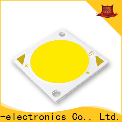 Getian excellent cob led 100w with good price for lighthouse