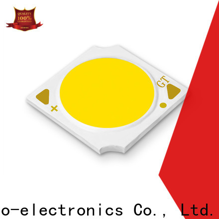 Getian 9w cob led personalized for grow lamp