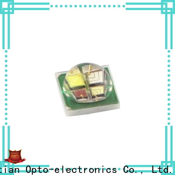 durable led chips wholesale for outdoor landscape lighting