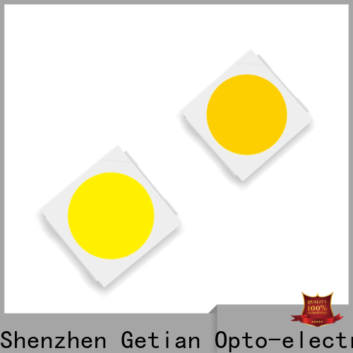 Getian smd led 3030 directly sale for photography