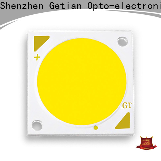 Getian 30w led chip series for high bay light