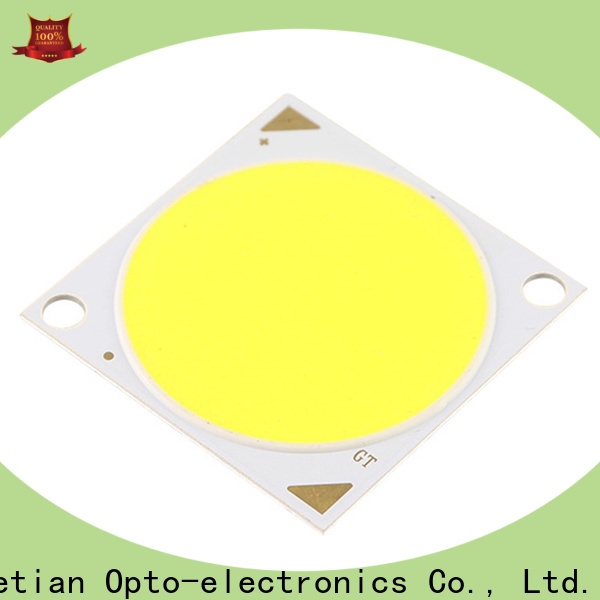 Getian 300w led factory for garden lights