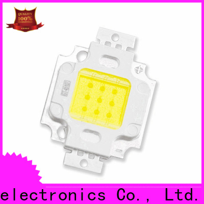 Getian stable 12v high power led personalized for underwater lights