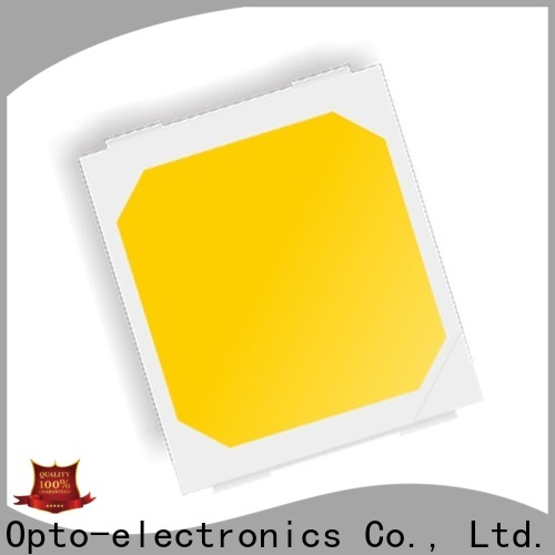 Getian 2835 led with good price for street light