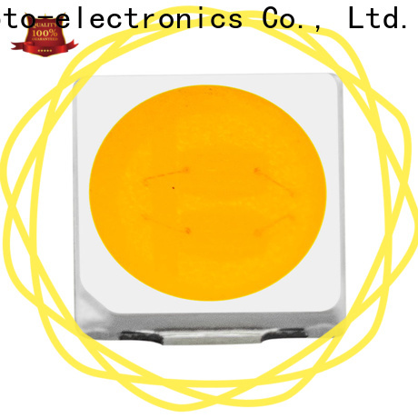 Getian smd led 1w from China for aquarium