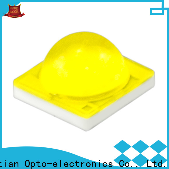 top quality rgb led module factory for spotlight