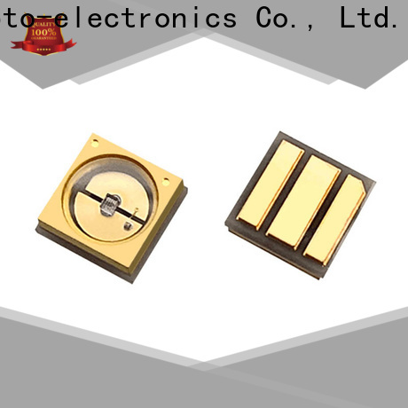 reliable uv led chip directly sale for medical