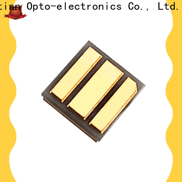 radiant 265nm uv led wholesale for tableware