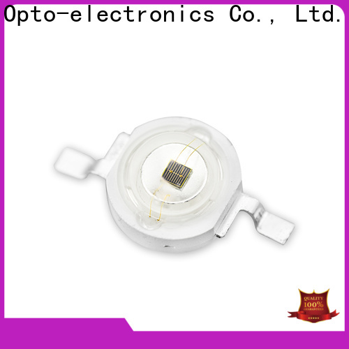 energy saving uv led 3w 365nm personalized for decoration light
