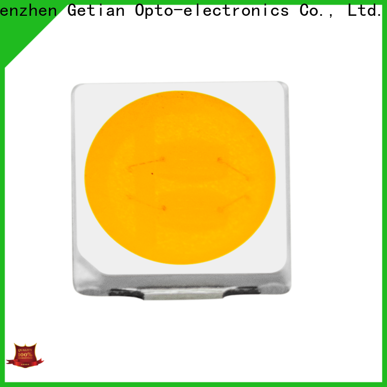 Getian led 3030 smd series for photography
