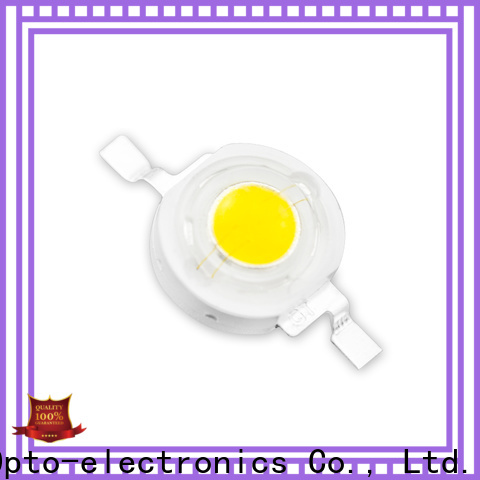 3000k 1w led light with good price for commercial lighting