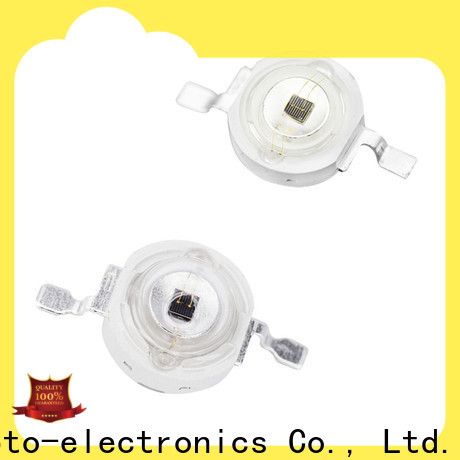 popular ir led chip with good price for sensor