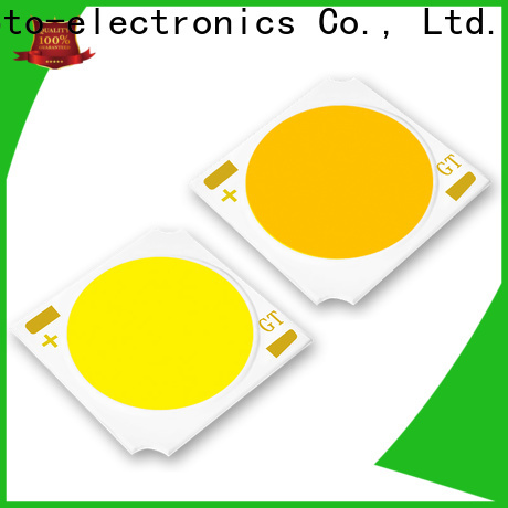 Getian full spectrum 20w led cob directly sale for lighthouse